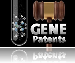 Gene Patents