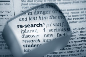 research-dictionary1.jpg